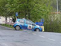 Foto Rally Val Taro 2010 - Tornolo Taro_2010_PS4_260