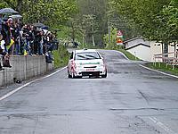 Foto Rally Val Taro 2010 - Tornolo Taro_2010_PS4_261