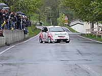 Foto Rally Val Taro 2010 - Tornolo Taro_2010_PS4_262