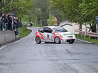 Foto Rally Val Taro 2010 - Tornolo Taro_2010_PS4_263