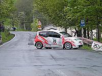 Foto Rally Val Taro 2010 - Tornolo Taro_2010_PS4_264