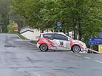 Foto Rally Val Taro 2010 - Tornolo Taro_2010_PS4_265