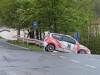 Foto Rally Val Taro 2010 - Tornolo Taro_2010_PS4_266
