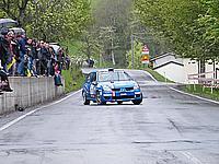 Foto Rally Val Taro 2010 - Tornolo Taro_2010_PS4_268