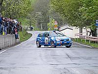 Foto Rally Val Taro 2010 - Tornolo Taro_2010_PS4_269