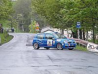 Foto Rally Val Taro 2010 - Tornolo Taro_2010_PS4_270