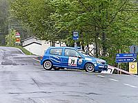 Foto Rally Val Taro 2010 - Tornolo Taro_2010_PS4_271