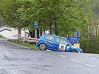 Foto Rally Val Taro 2010 - Tornolo Taro_2010_PS4_272