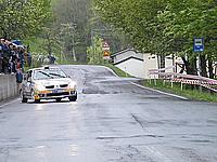Foto Rally Val Taro 2010 - Tornolo Taro_2010_PS4_273
