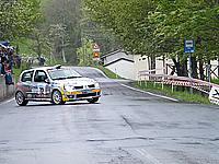 Foto Rally Val Taro 2010 - Tornolo Taro_2010_PS4_274