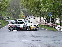 Foto Rally Val Taro 2010 - Tornolo Taro_2010_PS4_275