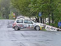 Foto Rally Val Taro 2010 - Tornolo Taro_2010_PS4_276