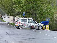 Foto Rally Val Taro 2010 - Tornolo Taro_2010_PS4_277