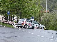 Foto Rally Val Taro 2010 - Tornolo Taro_2010_PS4_278