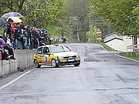 Foto Rally Val Taro 2010 - Tornolo Taro_2010_PS4_279