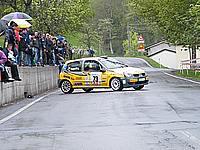 Foto Rally Val Taro 2010 - Tornolo Taro_2010_PS4_280