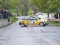 Foto Rally Val Taro 2010 - Tornolo Taro_2010_PS4_281