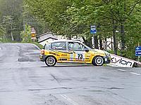Foto Rally Val Taro 2010 - Tornolo Taro_2010_PS4_282