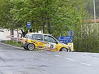Foto Rally Val Taro 2010 - Tornolo Taro_2010_PS4_283