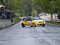 Foto Rally Val Taro 2010 - Tornolo Taro_2010_PS4_284