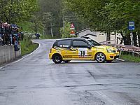Foto Rally Val Taro 2010 - Tornolo Taro_2010_PS4_285