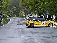 Foto Rally Val Taro 2010 - Tornolo Taro_2010_PS4_286