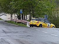 Foto Rally Val Taro 2010 - Tornolo Taro_2010_PS4_287