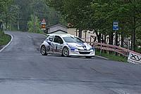 Foto Rally Val Taro 2010 Rally_Taro_10_026