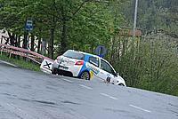 Foto Rally Val Taro 2010 Rally_Taro_10_155