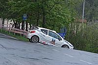 Foto Rally Val Taro 2010 Rally_Taro_10_163