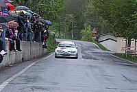 Foto Rally Val Taro 2010 Rally_Taro_10_174