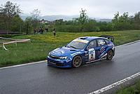 Foto Rally Val Taro 2010 Rally_Taro_10_238