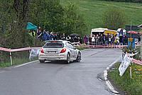 Foto Rally Val Taro 2010 Rally_Taro_10_269