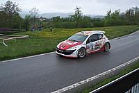 Foto Rally Val Taro 2010 Rally_Taro_10_281
