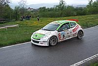Foto Rally Val Taro 2010 Rally_Taro_10_287