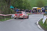 Foto Rally Val Taro 2010 Rally_Taro_10_296