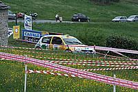 Foto Rally Val Taro 2010 Rally_Taro_10_324