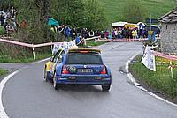 Foto Rally Val Taro 2010 Rally_Taro_10_335