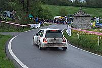 Foto Rally Val Taro 2010 Rally_Taro_10_346