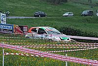 Foto Rally Val Taro 2010 Rally_Taro_10_401