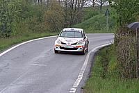 Foto Rally Val Taro 2010 Rally_Taro_10_402