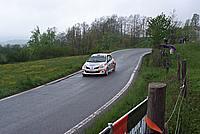 Foto Rally Val Taro 2010 Rally_Taro_10_403