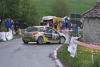 Foto Rally Val Taro 2010 Rally_Taro_10_411