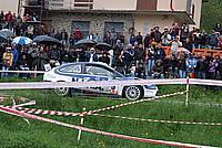 Foto Rally Val Taro 2010 Rally_Taro_10_454