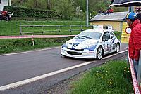 Foto Rally Val Taro 2010 Rally_Taro_10_476