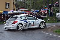 Foto Rally Val Taro 2010 Rally_Taro_10_479