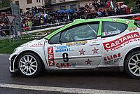 Foto Rally Val Taro 2010 Rally_Taro_10_497