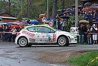 Foto Rally Val Taro 2010 Rally_Taro_10_501