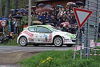 Foto Rally Val Taro 2010 Rally_Taro_10_502