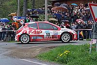 Foto Rally Val Taro 2010 Rally_Taro_10_509